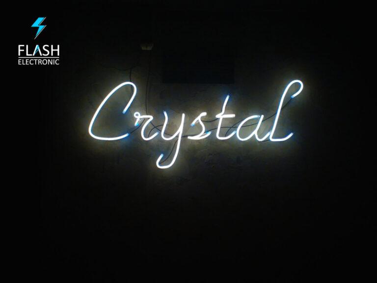 neonske reklame