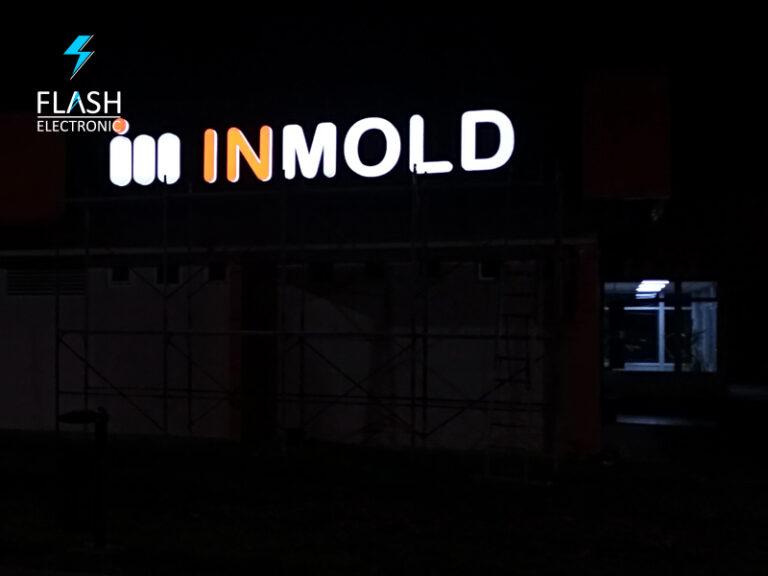 Inmold3