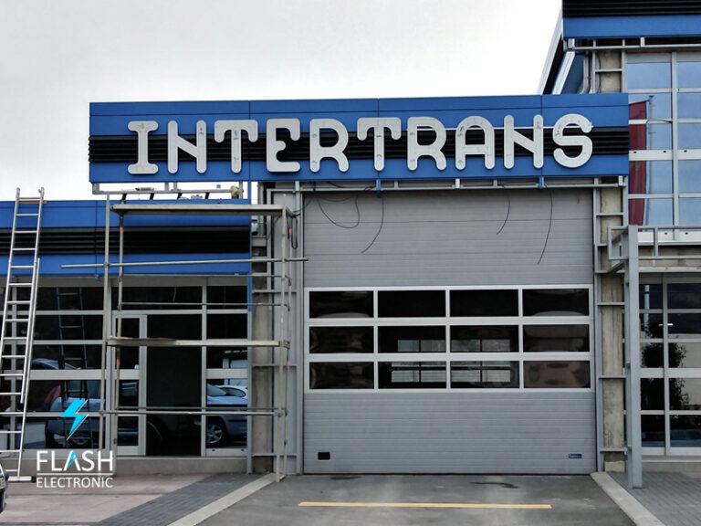 Intertrans3