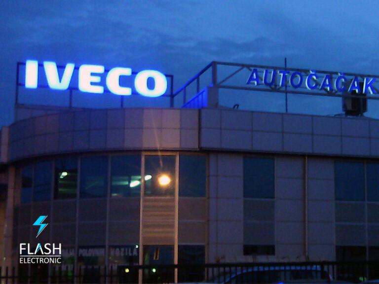 Iveco2